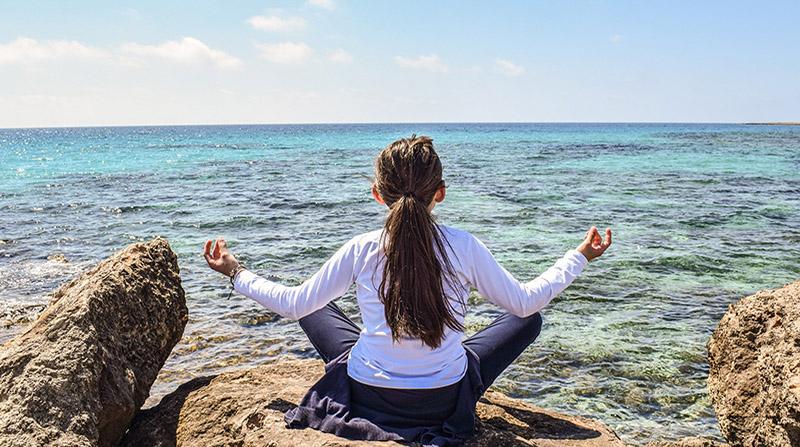 detox-meditation