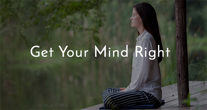 get-your-mind-right-banner