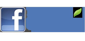 join-us-on-facebook-digital-sages