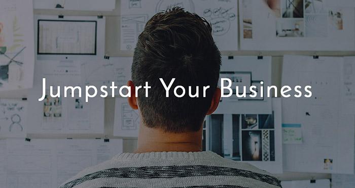 jumpstart-your-business-banner2