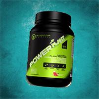 protein-shop