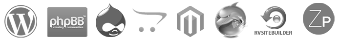 apps-banner-green-hosting