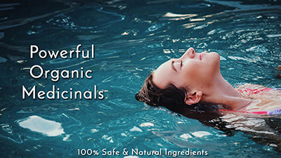 powerful-organic-medicinals-store