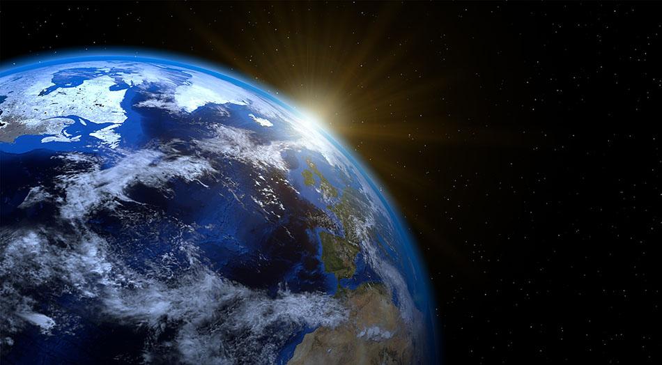 Earthlings Documentary Veganism