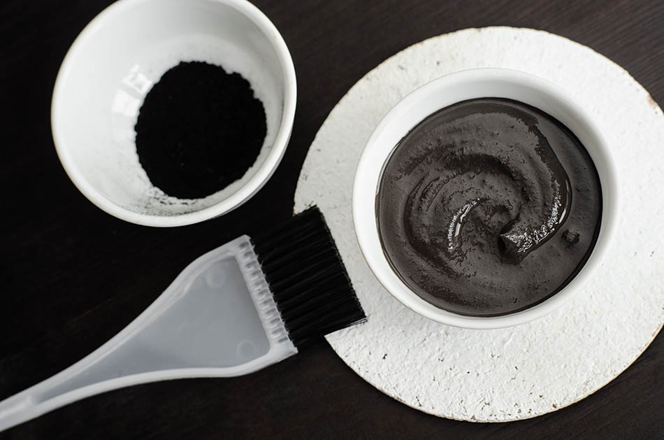 Activated Charcoal Uses Health Benefits