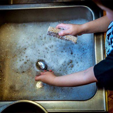 Water Crisis in Flint Michigan
