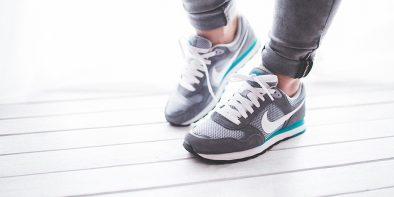 Nike Progressive Values Vegan Shoes
