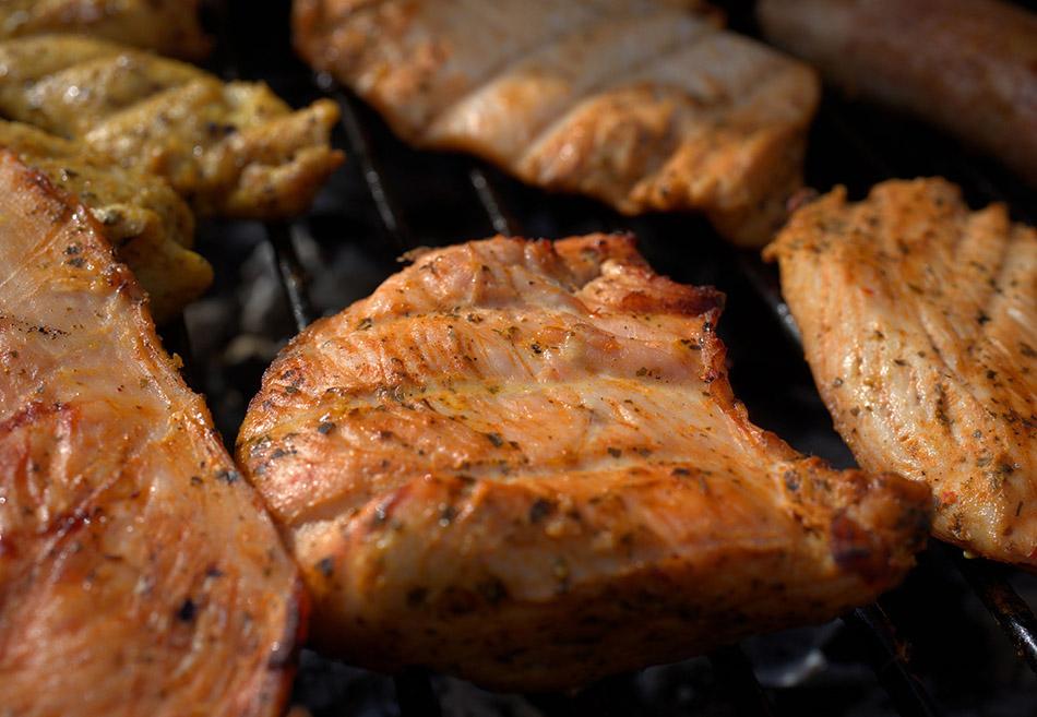 Carnivore Movement Dangerous Trend