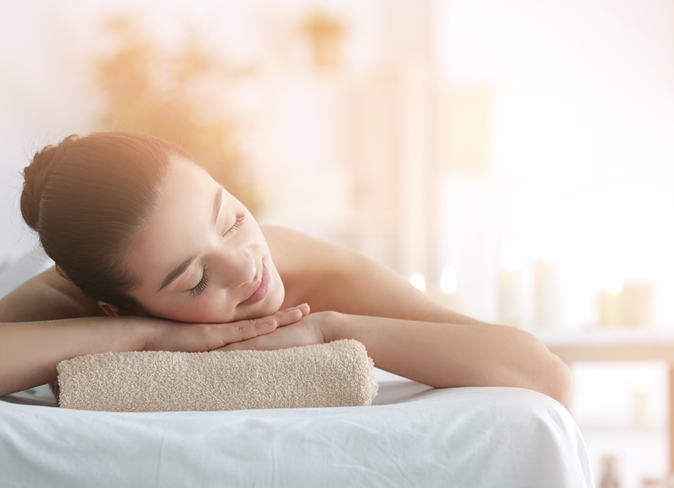 Medispa Total Body Rejuvenation
