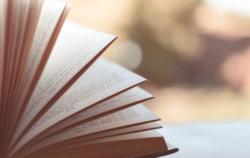 Books That Will Transform Your Life