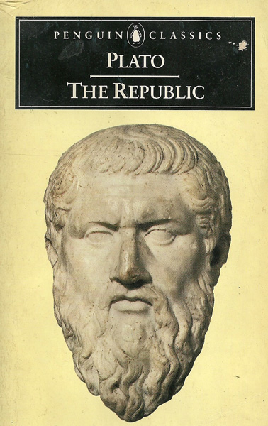 plato-the-republic