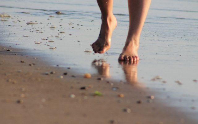 Ginger Detox Foot Pad Review