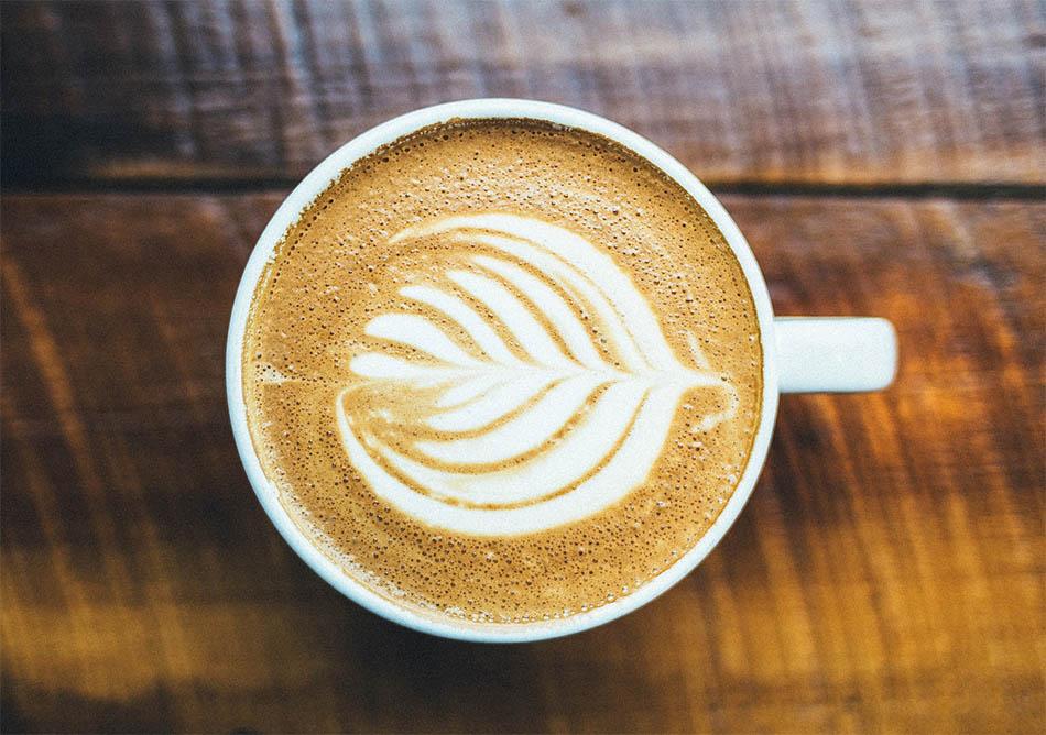 Happy Coffee Nootropics