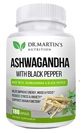 best-ashwagandha-for-anxiety