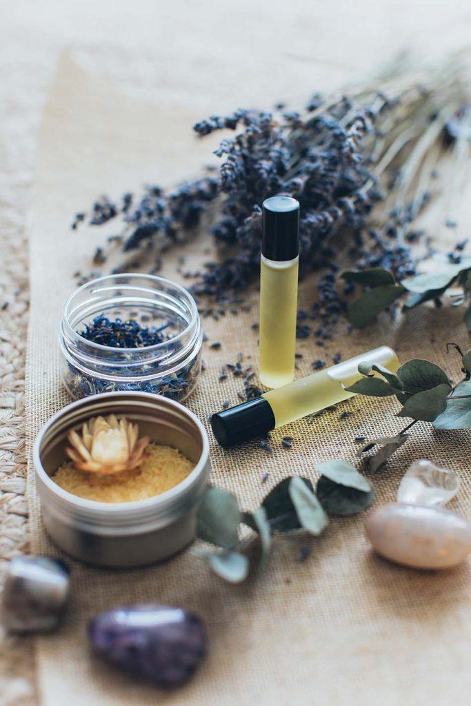 quantum correspondence herb