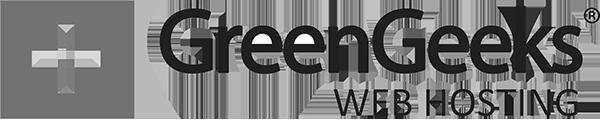 Green Hosting For Digital Sages